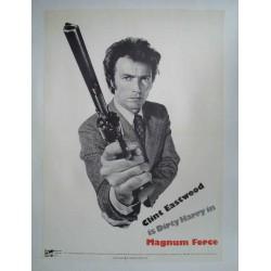 Magnum Force (international...