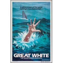 Great White (teaser)