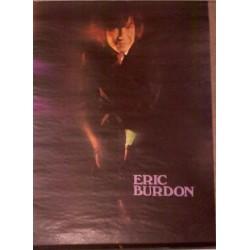 Eric Burdon: Personality 1969