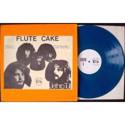 Jethro Tull - Flute Cake...