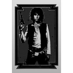 Jim Morrison - Light My...