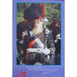 Great Britain Scotland (1987)