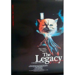 Legacy (Japanese style A)