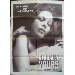 Sexually Yours