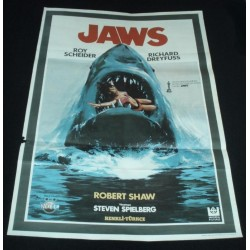 Jaws (Turkish)