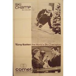 Ski Champ