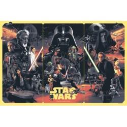 Star Wars (R2015 Gabz)