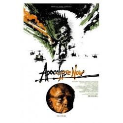 Apocalypse Now (R2016)