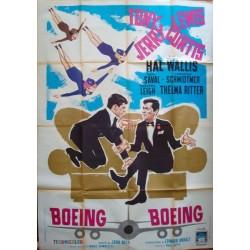 Boeing Boeing (Italian 4F)