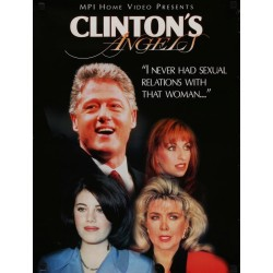 Clinton's Angels
