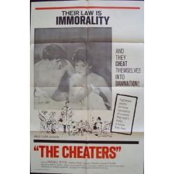 Cheaters - Les tricheurs