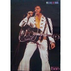 Elvis On Tour (Japanese...