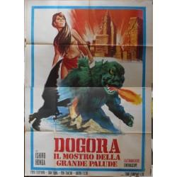 Dogora (Italian 4F)