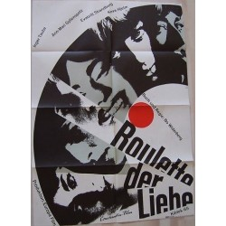 Love 65 (German)