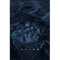 Alien (R2016 Durieux)