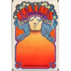 Follies - Broadway 1971