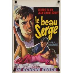 Beau Serge (Belgian)