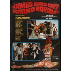 Casino Royale (German)