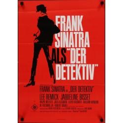 Detective (German)