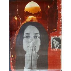 Joan Baez - Personality 1969