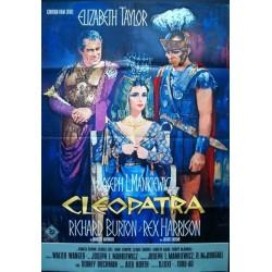 Cleopatra (German)