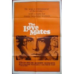 Love Mates - Madly