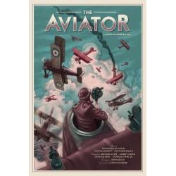 Aviator (Mondo R2016)