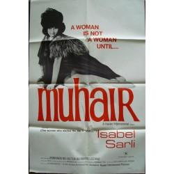 Muhair