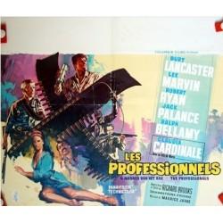 Professionals (Belgian)