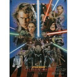 Star Wars Celebration III (Matt Busch)