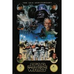 Star Wars Celebration IV (Matt Busch)