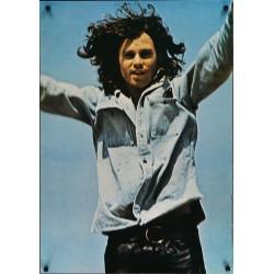 Jim Morrison (personality)