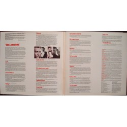 Best Of James Bond 30th Anniversary OST