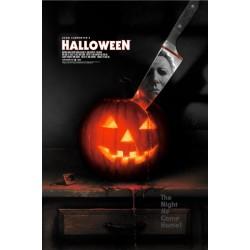 Halloween (R2017)