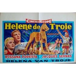 Helen Of Troy (Belgian)