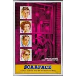 Scarface (R79)