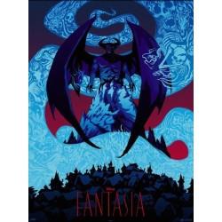 Fantasia (Mondo R2017)