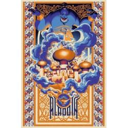 Aladdin (Mondo R2017)