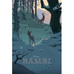 Bambi (Mondo R2017)