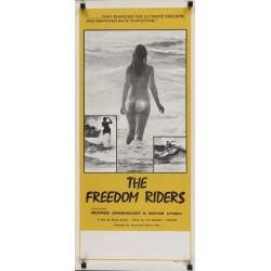 Freedom Riders (Australian)