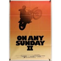 On Any Sunday 2