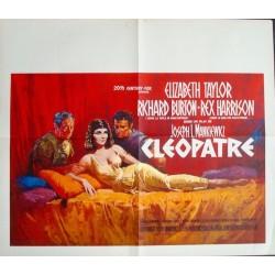 Cleopatra (Belgian)