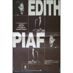 Edith Piaf (French)