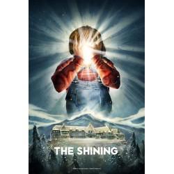 Shining (R2017)