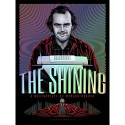 Shining (R2017 Tracie Ching)