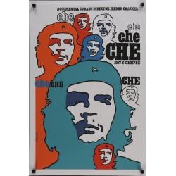 Che! Hoy Y Siempre (Cuban)