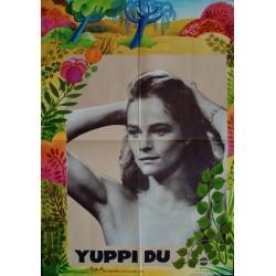 Yuppi du (Italian 1F)