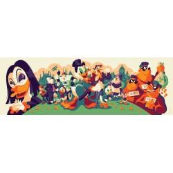 Ducktales: Magica De Spell (R2018)