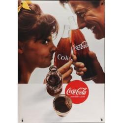 Coca-Cola (1968)