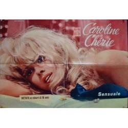 Caroline Cherie (Italian 1F style A)